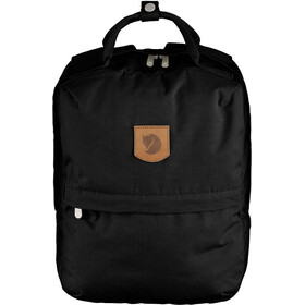 Fjällräven Greenland Zip Backpack black